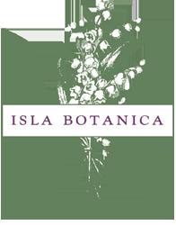 Isla Botanica